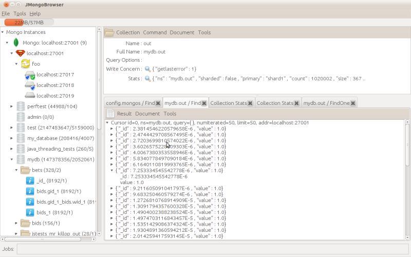 国外app软件下载网站源码_怎么把源码变成软件app (https://www.oilcn.net.cn/) 综合教程 第15张
