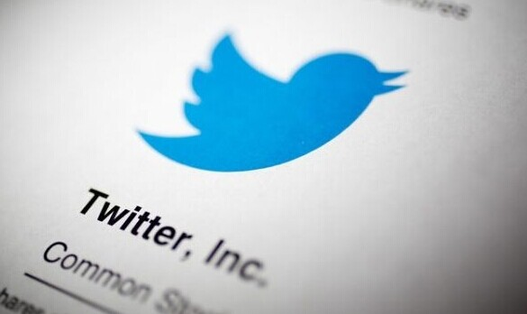 Twitter搜索微软Xbox One、iPhone6词语最热门
