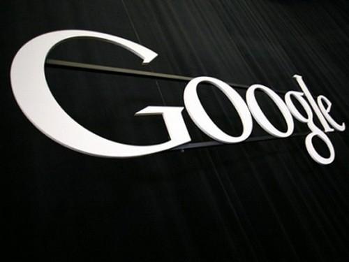 最新方法让谷歌快速收录网站视频教程