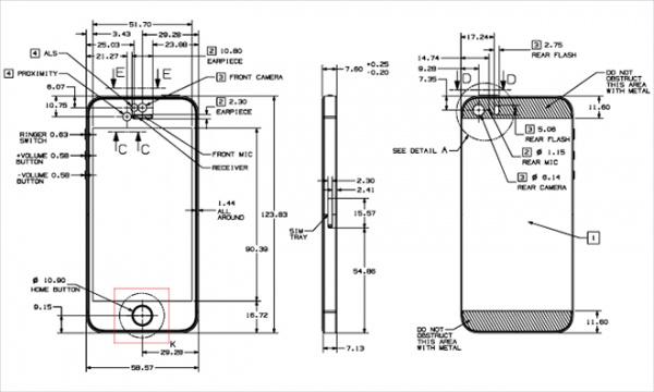 Asus zenfone 5 схема фото 232