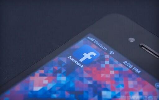 法国囚犯发布Facebook 自拍照 炫耀毒品和金钱