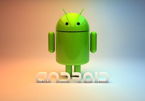 谷歌Android系统版本:发展失控反噬产业链-ZO