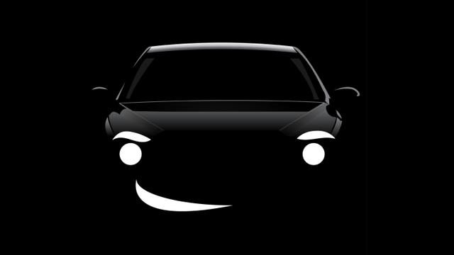 uber建机器人实验室 欲造自动驾驶汽车