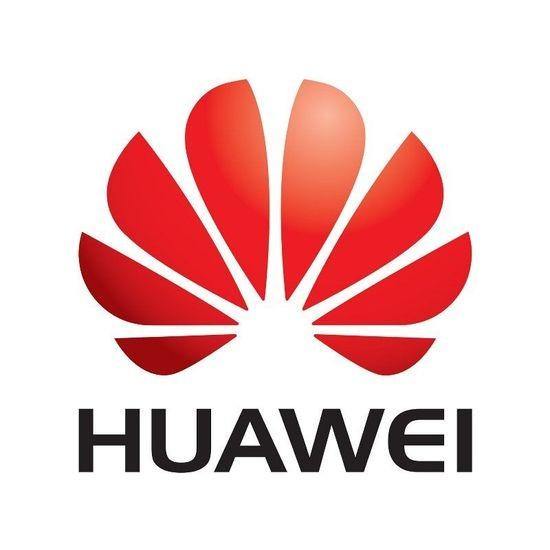 世界互联网大会展现最新科技 中国智能产物扎堆