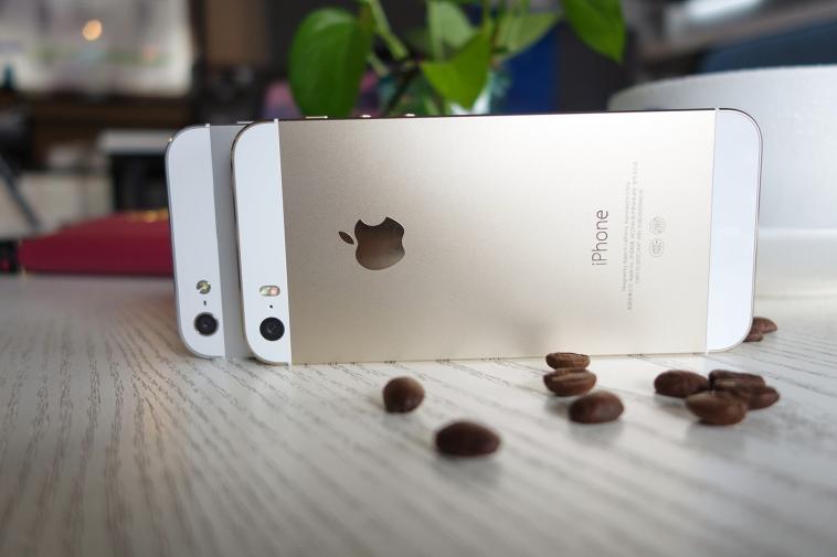 苹果七动态壁纸