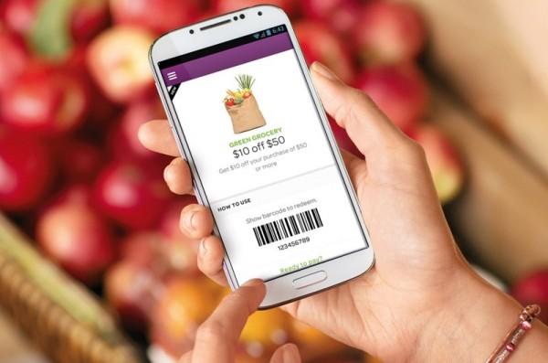 美运营商与谷歌达成协议 所售Android手机将预装谷歌钱包