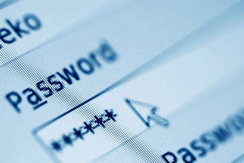 最复杂的密码_设最复杂的密码,坑最亲爱的自己 睡了没