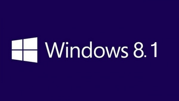 微软带来因Windows RT 8.1升级而导致续航时间变短的解决方案