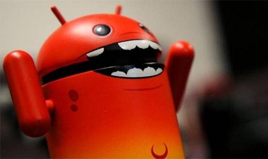 用事实说话 关于Android系统的五个最大误区