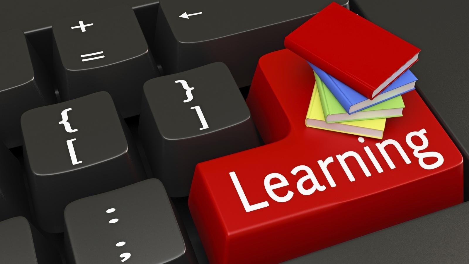 在线教育用户满意度指数不足一成